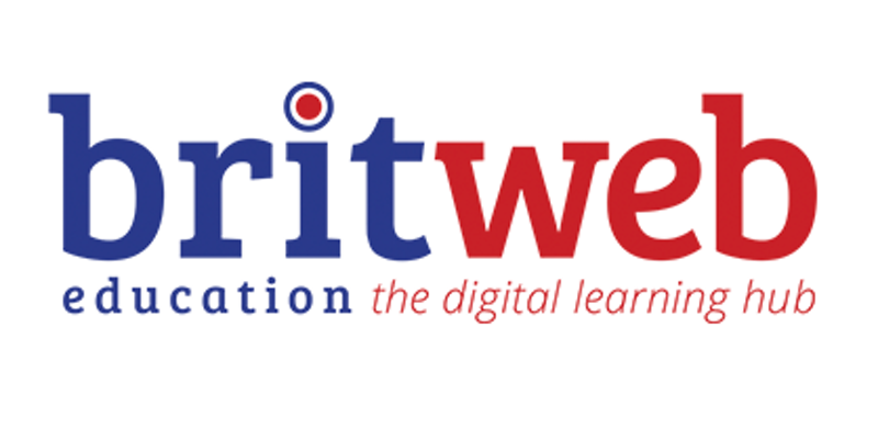 Britweb Education